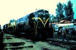 NYSW 2002